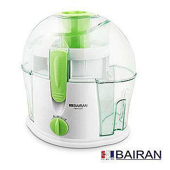 白朗 汁渣分離蔬果調理機 FBFV-A32 單一規格