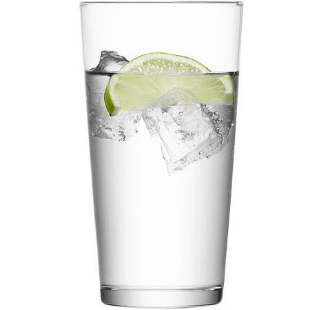 《LSA》Gio平底杯(高)