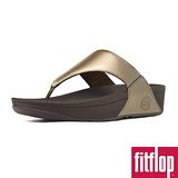 FitFlop™-(女款)LULU™ -銅金