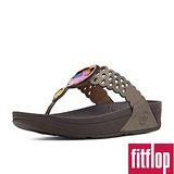 FitFlop™-(女款)BIJOO™ -銅金