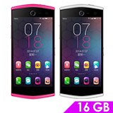 Meitu 4.7吋八核美圖秀秀2智慧型手機-16G- 送七段式自拍架+保貼+掀蓋皮套+Q10保濕面膜