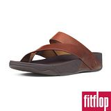 FitFlop™-(男款)SLING™ M (LEATHER) -深棕