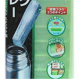 【波克貓哈日網】日本創意小品◇加蓋製冰盒◇《避免食物氣味沾染》條狀冰塊