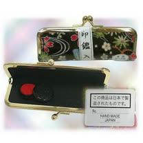 【波克貓哈日網】日本精緻家飾品◇LUICE◇《三層置物盒》
