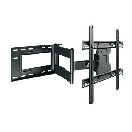 NB超薄 40~60吋 液晶電視懸臂架.(二段式單臂))【NBSP2】