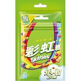 彩虹糖彩虹糖2入分享包-酸甜水果口味