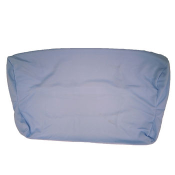 記憶枕頭套