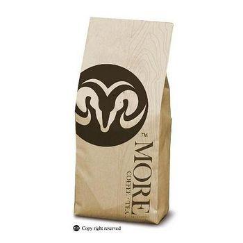 摩品手作咖啡館 耶加雪菲咖啡豆(任選館) 一磅