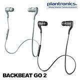 Plantronics BackBeat GO 2 立體聲藍牙耳機