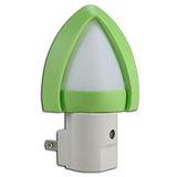 【KINYO】自動感應LED 小夜燈(NL-09)