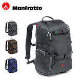 Manfrotto Travel Backpack 專業級旅行後背包