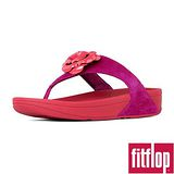 FitFlop™-(女款)FLORENT™-豔粉