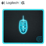 羅技 G240 布面滑鼠墊
