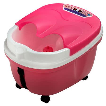 NIKKO日光加熱型水療機 NI-1331