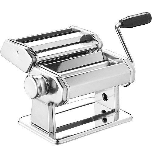 ~KitchenCraft~Pasta製麵機