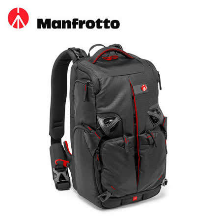 Manfrotto 3N1-25 PL Backpack旗艦級3合1雙肩背包 25