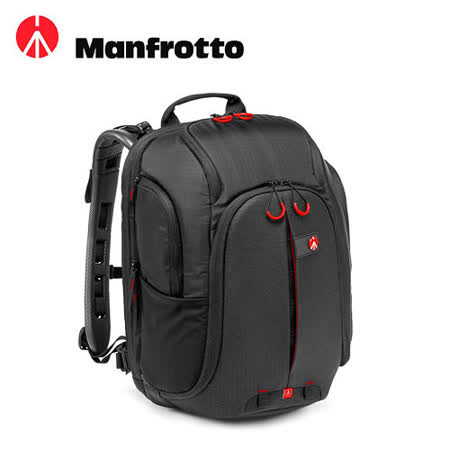 Manfrotto Multi Pro-120 PL Backpack旗艦級蝙蝠雙肩背包 120
