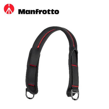 Manfrotto C-Strap旗艦級相機背帶