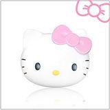 Hello Kitty 浪漫經典 6000mAh行動電源 (KT-PBW-6000P)初戀粉