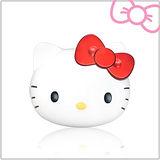 Hello Kitty 浪漫經典 6000mAh行動電源 (KT-PBW-6000R)情迷紅