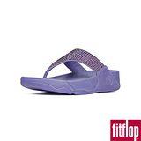 FitFlop™-(女款)ROKKIT™ -電紫藍