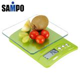 『SAMPO』☆聲寶 食物料理秤BF-L1404CL