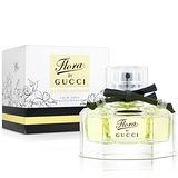 Gucci 花園香氛 絢麗.橙女性淡香水(30ml)