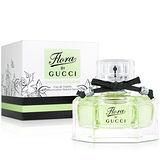 Gucci 花園香氛 優雅晚香玉女性淡香水(30ml)