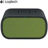 Logitech羅技 UE Ultimate Ears UE Mini BOOM NFC可攜式無線藍牙喇叭