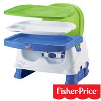 費雪牌 Fisher-Price寶寶小餐椅