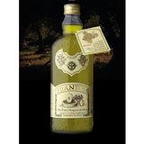 嚴選食材/義大利西西里原裝法蘭托雅初榨橄欖油(1000ml)-2入