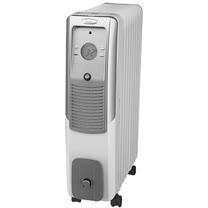 『Whirlpool』☆惠而浦 微電腦9葉片電暖器 TET09