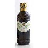 嚴選食材/義大利西西里原裝合作社精選初榨橄欖油(500ml)-2入