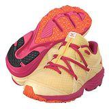 Mizuno PRIMA BEAT 女用慢跑鞋 J1GH142854