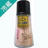優-安地斯紅岩鹽120G拋棄式鹽