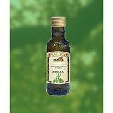 嚴選食材/義大利西西里原裝 法蘭托雅初榨羅勒橄欖油(250ml)