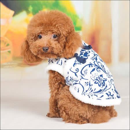 【部落客推薦】gohappy線上購物多款寵物服飾 任選$490好嗎sogo 百貨 天母 店