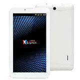 人因科技 MD7104CW DreamQuad 8GB 3G版 7吋 四核雙卡雙待手機通話平板