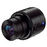 SONY DSC-QX100 智慧型手機外接鏡頭(公司貨).-送原電+LCS-BBL原廠鏡頭攜行包
