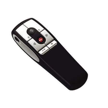 M961AT 簡報鼠 無線滑鼠.簡報控制器.雷射投影筆3合1