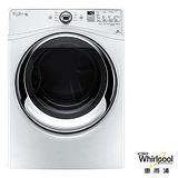Whirlpool惠而浦 15公斤乾衣機(電力型) WED88HEAW 送安裝