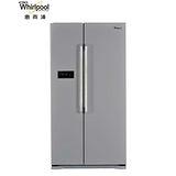 『Whirlpool』☆惠而浦 576L對開電冰箱 WFSS576G
