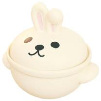 sunart 兔子陶鍋 (S)