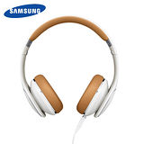 Samsung Level-on EO-OG900 輕巧時尚 可折疊 耳罩式耳機(原廠公司貨)  (中高音尤佳)