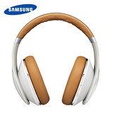 Samsung Level-over EO-AG900 NFC無線藍牙耳罩式耳機(原廠公司貨)