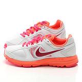 NIKE女款 WMNS AIR RELENTLESS路跑運動鞋E616597101