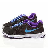 NIKE女款 WMNS REVOLUTION 2 MSL路跑運動鞋E554901023