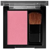 《1028》閃耀亮頰-透漾腮紅-01粉紅芭比4.5g