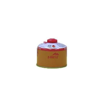 卡旺 高山瓦斯罐K1-998