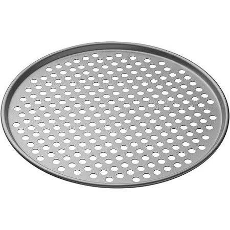 【開箱心得分享】gohappy 線上快樂購《KitchenCraft》13吋披薩烤盤評價如何www sogo com tw
